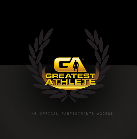 Greatest Athelete